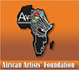AAF_logo_sized_for_web