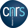 CNRS_logo_sized_web