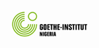 logo gi nigeria sized for web