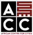 ACC_logo_sized_for_web
