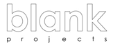 Blank_Logo_sized_for_web