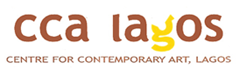 CCA_Lagos_logo_sized_for_web