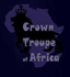 Crown_Troupe_of_Africa_sized_for_web