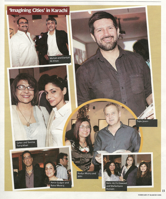 Express_Tribune_Sunday_Magazine