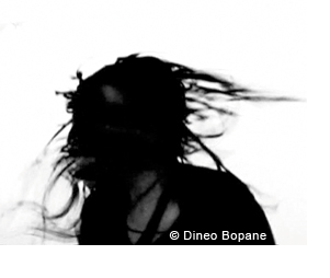 Dineo Bopane - under all means necessary sized