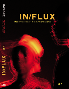 INFLUX_cover_new
